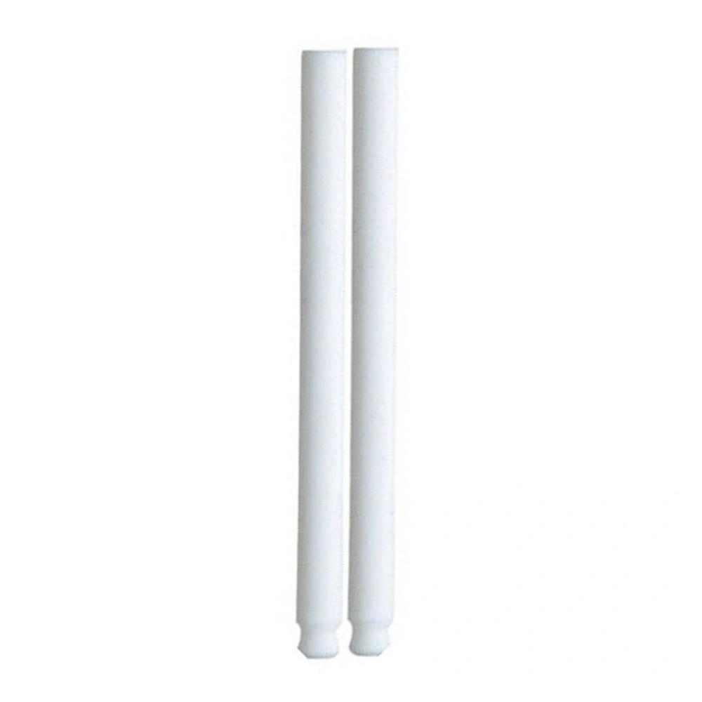 Refil Caneta Borracha Clic Eraser Pentel 2un