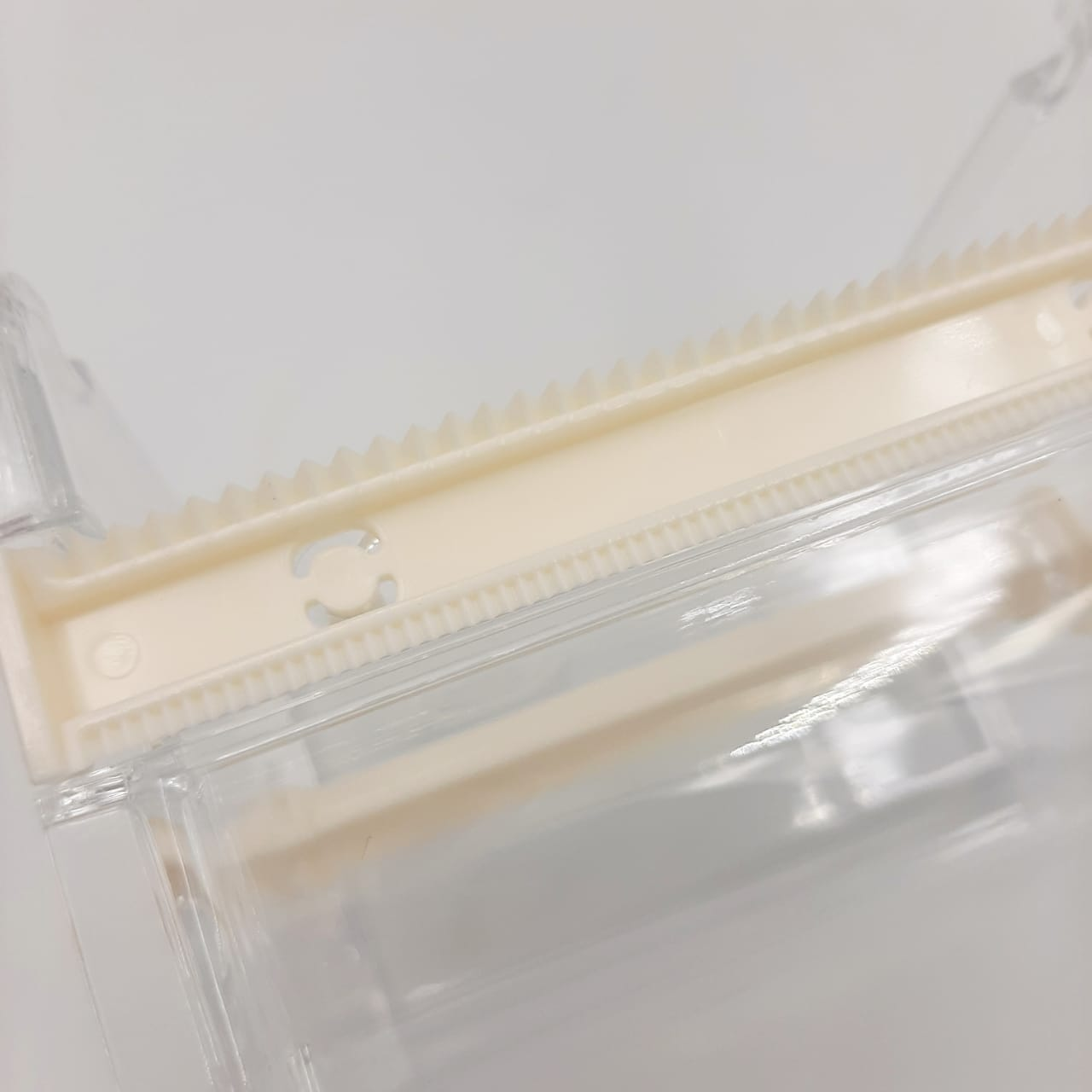 Suporte Washi Tape Dispenser BRW