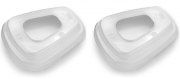 Retentor para filtros Particulados 3M™ Ref. 501.