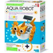 Aqua Robô Solar - 4M