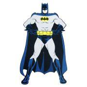Batman de Eva