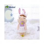 Boneca Metoo Doll Angela Anjo Estrela