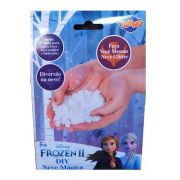 Frozen 2 Neve Mágica Artificial com Glitter - Toyng
