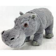 Hipopótamo - Pelúcia