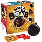 Jogo Passe a Bomba Jr