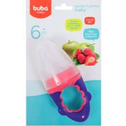 Porta Frutinha Baby - Buba