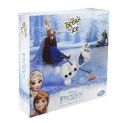 Quebra Gelo Frozen - Hasbro