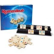 Rummikub Original - Grow