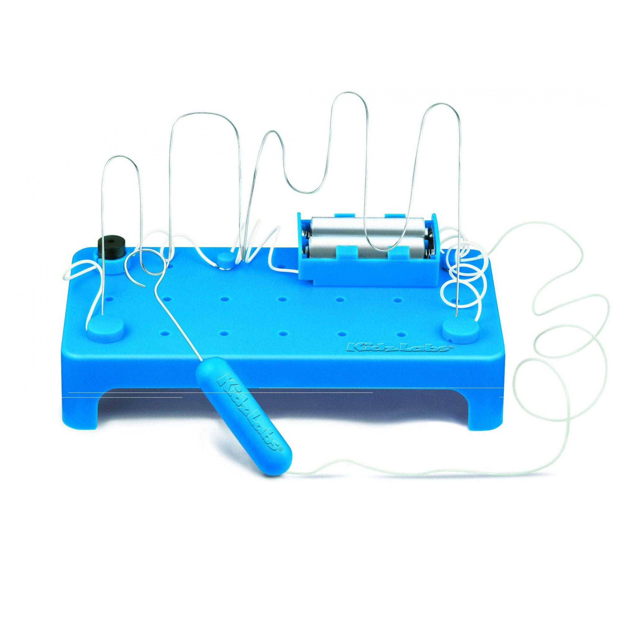 Kit de Montagem Buzz Wire