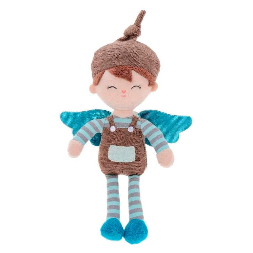 Mini Fada Do Dente Boy - Metoo