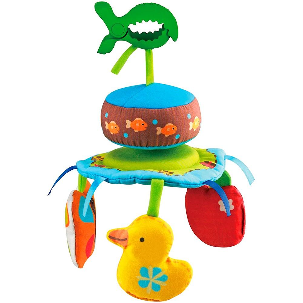 Mini Móbile Musical - K's Kids