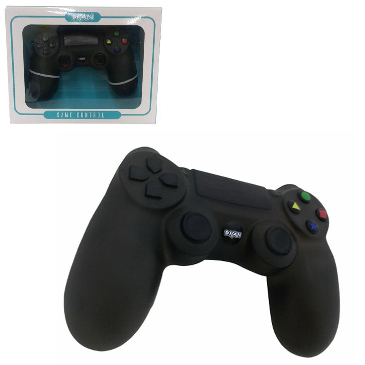 Mordedor Game Control - Dican