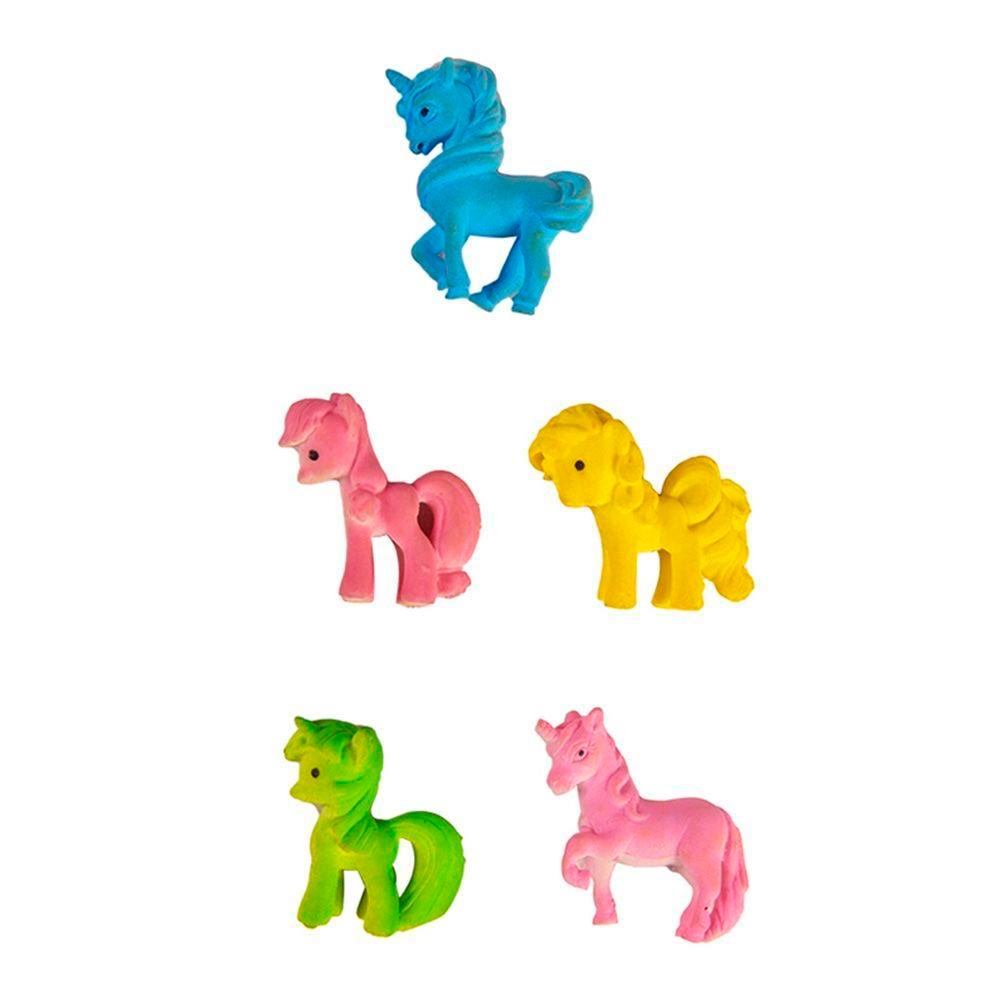 Ovinho Surpresa Unicórnio - Unik Toys