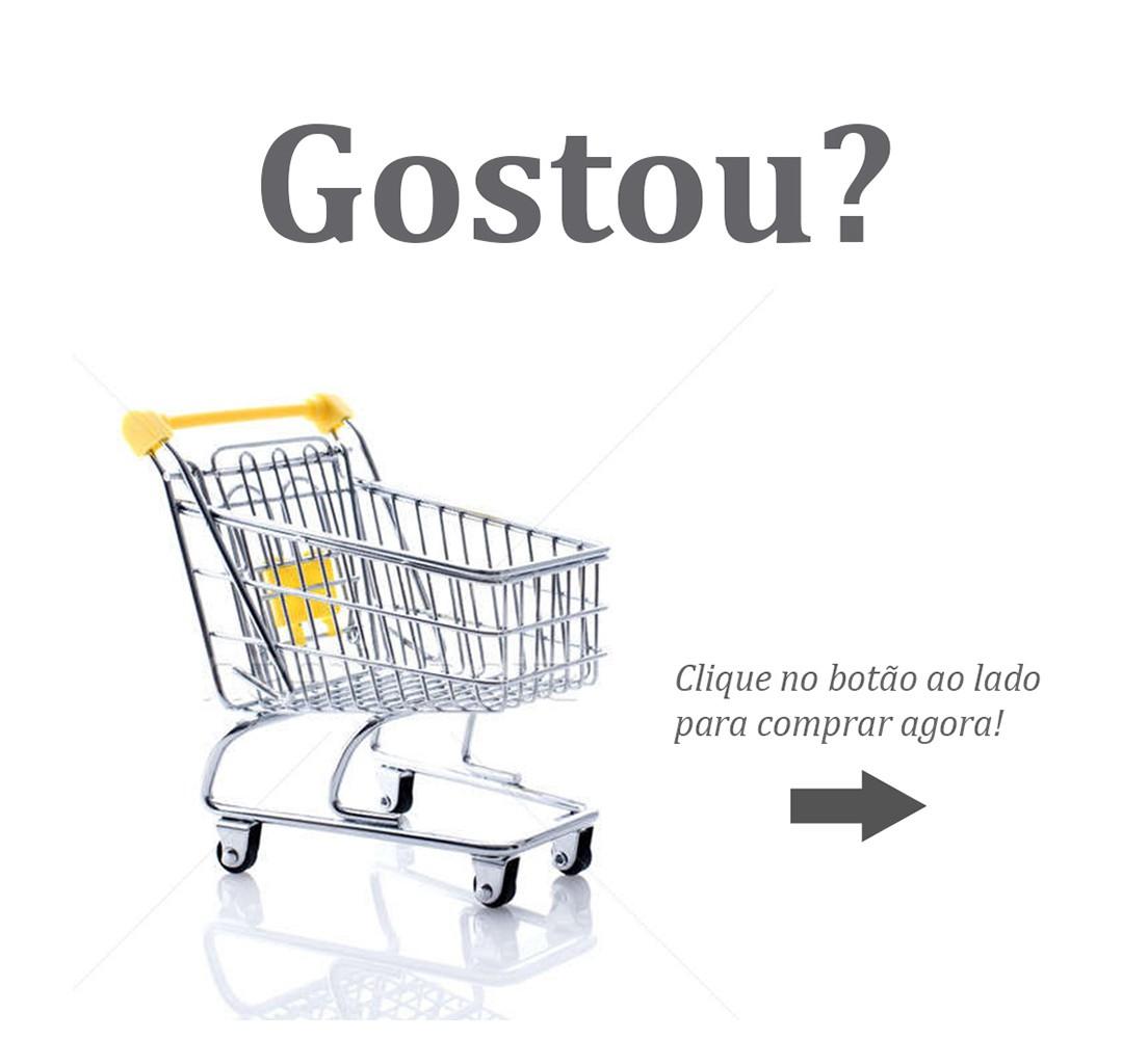 Tênis Casual MONARCA HOOP Preto/Laranja