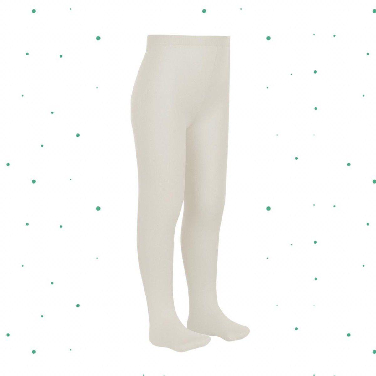 Meia-Calça Infantil Microfibra Lobinha Lupo Fio 80
