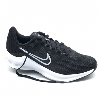 TENIS NIKE DOWNSHIFTER 11 PTO/BCO
