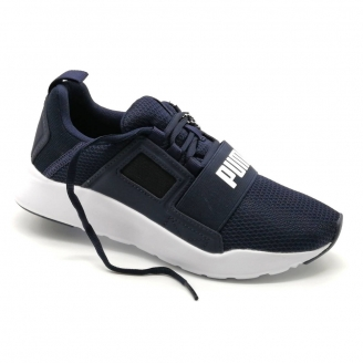TENIS PUMA WIRED CAGE