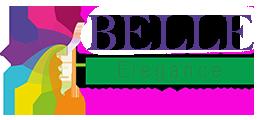 Belle Elegance Perfumaria & Cosméticos