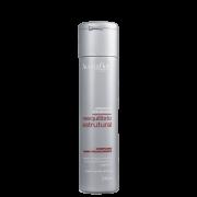 Hidratante Reequilíbrio Estrutural Acquaflora 240ml.