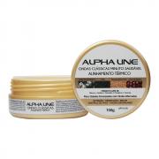 Alinhamento Térmico Ondas Clássicas 150g Alpha Line