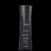 Shampoo Black Illuminated Realce da Cor 250ml Amend