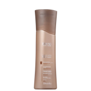 Shampoo Complete Repair 250ml Amend