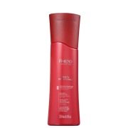 Amend Red Revival Realce da Cor Condicionador 250ml