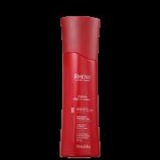 Amend Red Revival Realce da Cor Shampoo 250ml