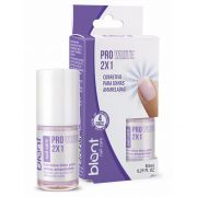 Base Desamareladora Blant Pro White 2x1 8,5ml