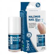 Base para Unhas Blant Maximus Nail 10x1 8,5ml