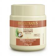 Bio Extratus Banho de Creme Umectante 250g.