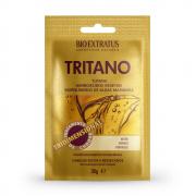 Bio Extratus Dose Tritano Tutano 30g.