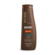 Bio Extratus Shampoo Hidratante Queravit 500ml.