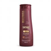 Bio Extratus Shampoo Shitake Plus 350mL