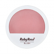 Blush Malva - Ruby Rose