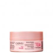 Cadiveu Professional Hair Remedy Máscara Capilar 200ml