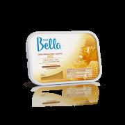 Cera Em Barra Depil Bella Quente Mel de Abelhas 500g.