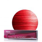 Coloração Amend 0.6 vermelho Intensificador Color Intensy 50g.