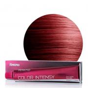 Coloração Amend 6.66 Louro Escuro Vermelho Intenso Color Intensy 50g.