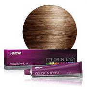 Coloração Amend 8.4 Louro Claro Acobreado Color Intensy 50g.
