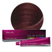 Coloração Amend 9.98 Marsala Color Intensy 50g.