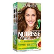 Coloração Nutrisse Garnier 60 Aveia