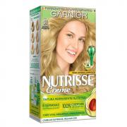Coloração Nutrisse Garnier 91 Louro Sol Da Liberdade