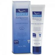 Creme Área dos olhos Nupill Firmness Intensive  30g.