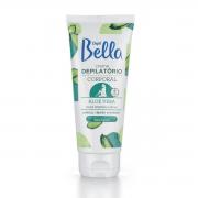 Creme Depilatório Corporal Depil Bella Aloe Vera 100g.