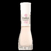 Dailus Transparente Crème Brûlée 8ml.