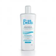 Depil Bella Óleo Hidratante Removedor Corporal Facial 300ml.