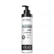 Eico Life Platinagem Diamante - Shampoo 280ml.