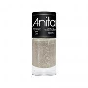 Esmalte Anita Pop Rock 10ml.