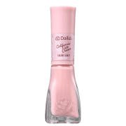 Esmalte Dailus Califórnia Ice Cream 1018 Cherry Coast Cremoso 8ml